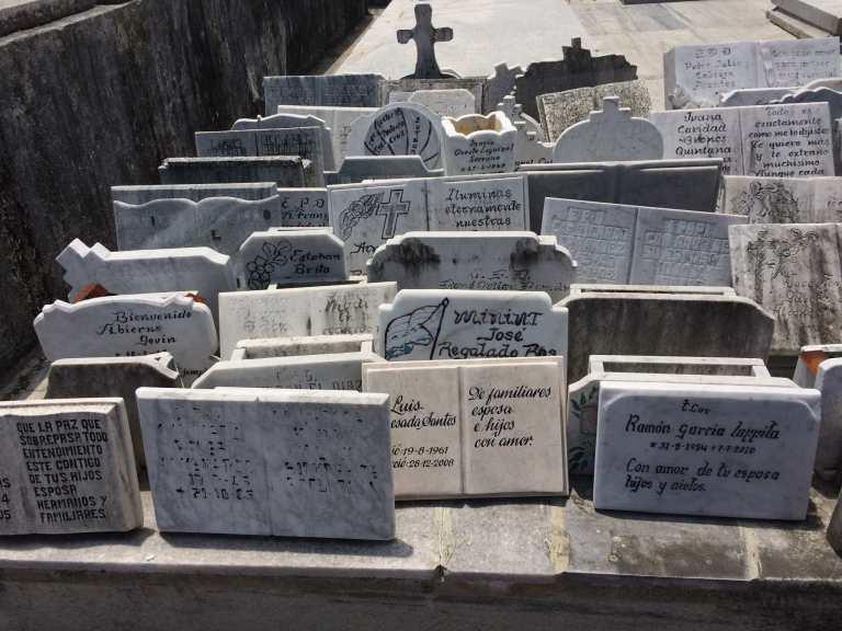Cemetery20