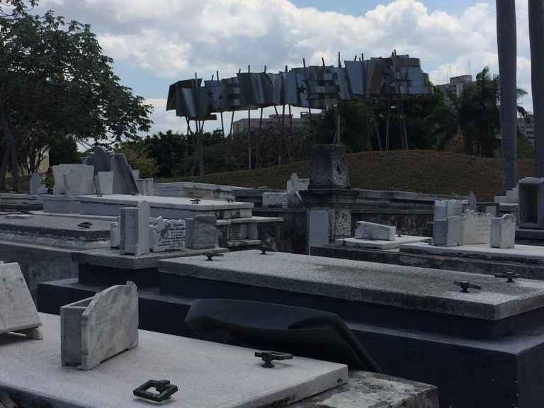 Cemetery21