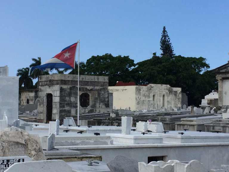Cemetery24