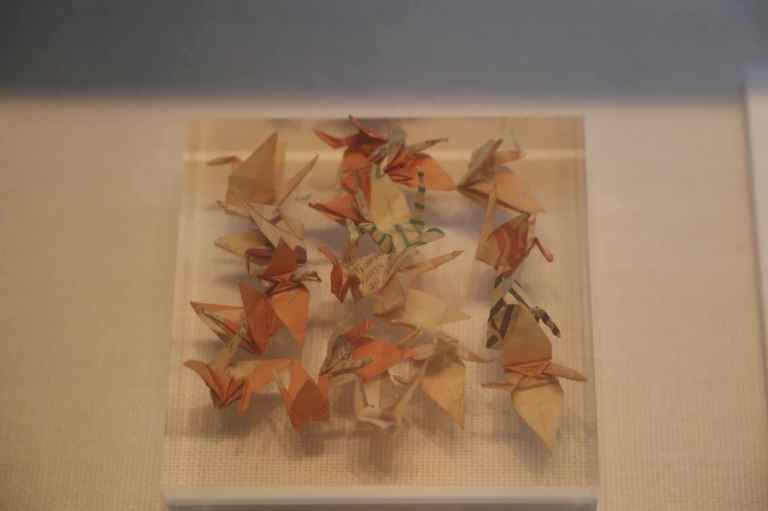 Cranes6
