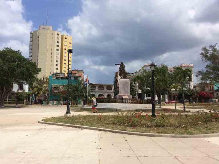 CubaIntro13