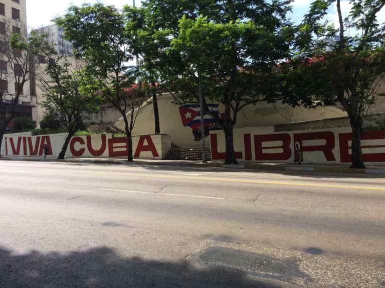 CubaIntro18