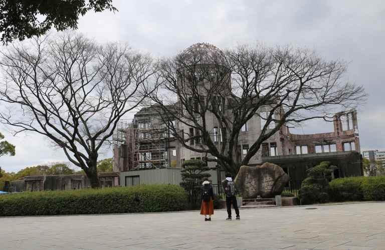 Dome14
