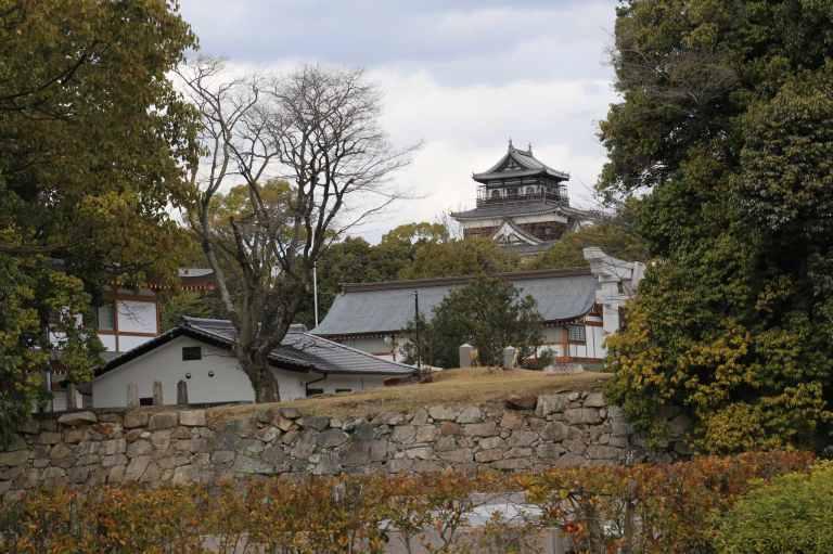 HiroshimaCastle11