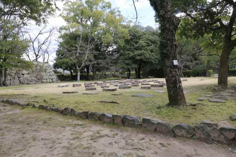 HiroshimaCastle13