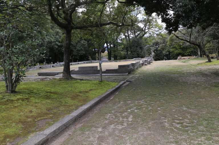 HiroshimaCastle6