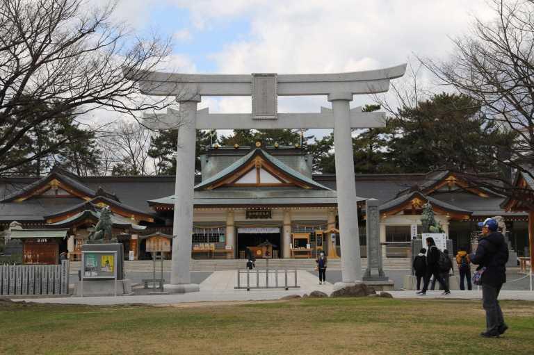 HiroshimaCastle9