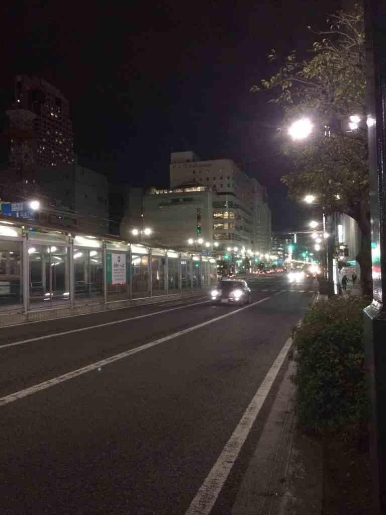 HiroshimaCity1