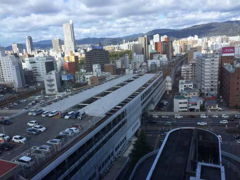 HiroshimaCity10