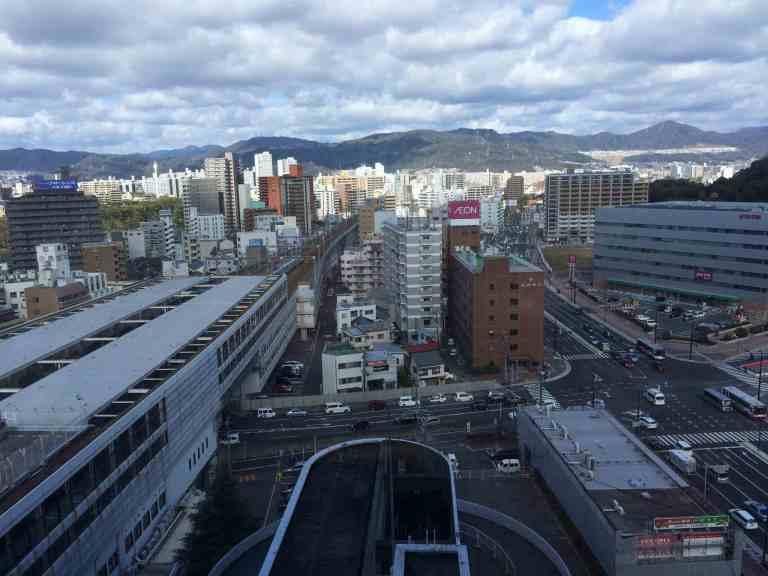 HiroshimaCity12