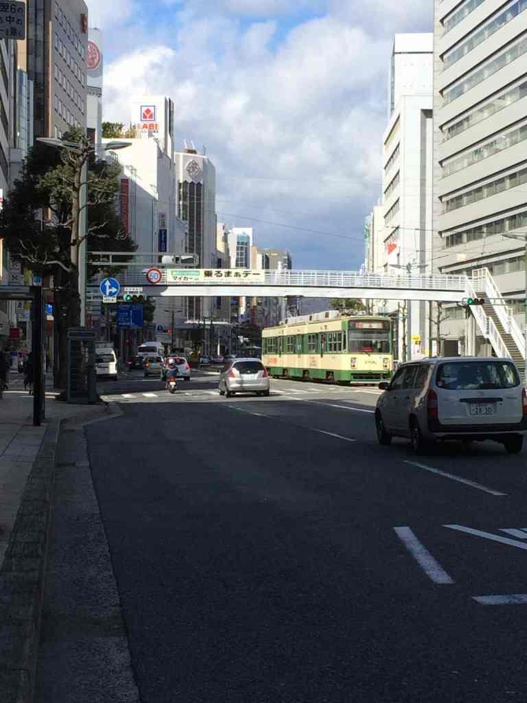 HiroshimaCity14