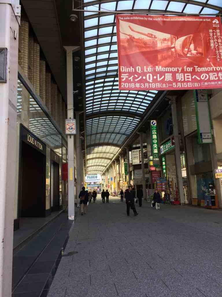HiroshimaCity15