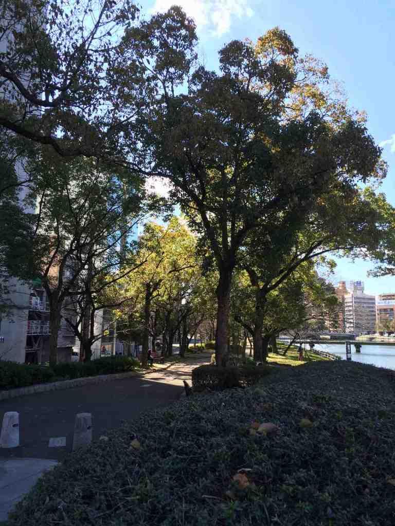 HiroshimaCity17