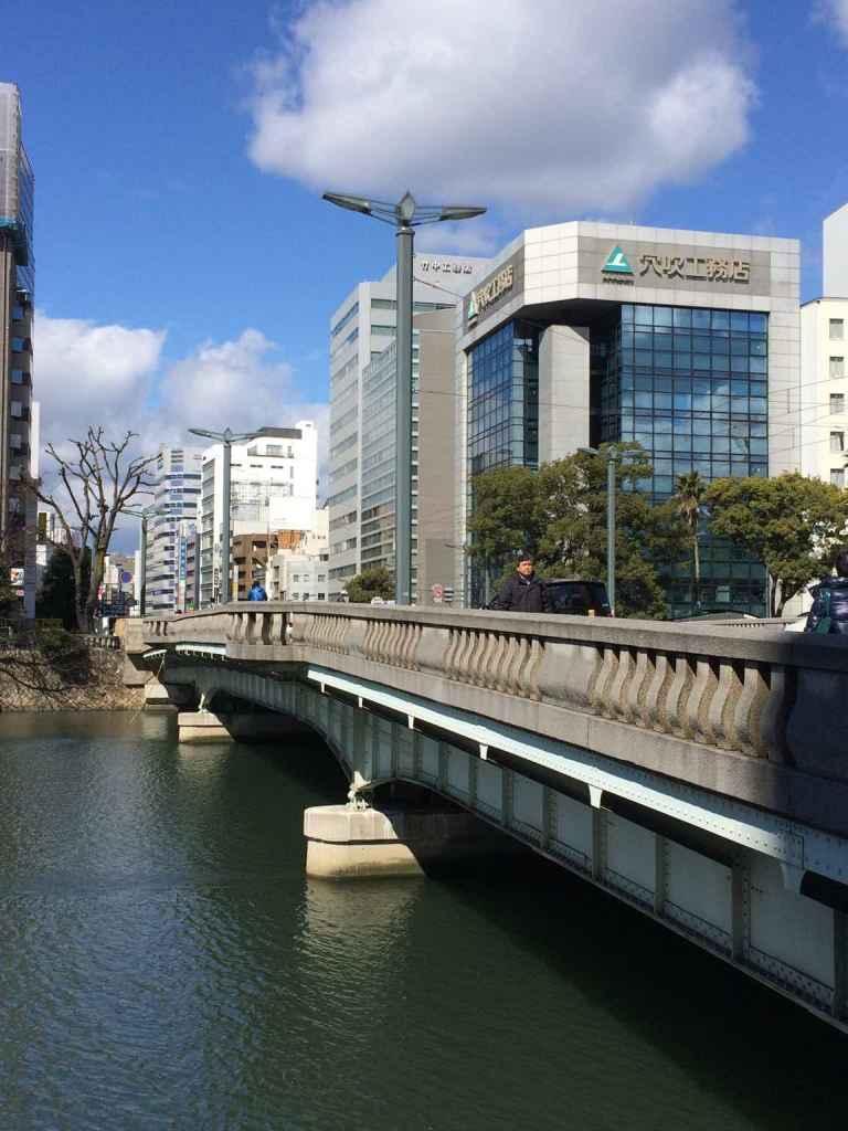 HiroshimaCity18