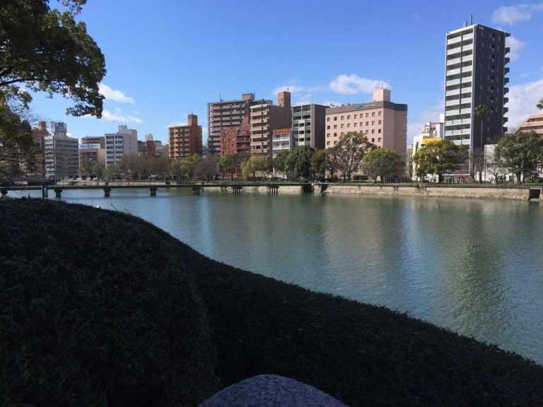 HiroshimaCity19