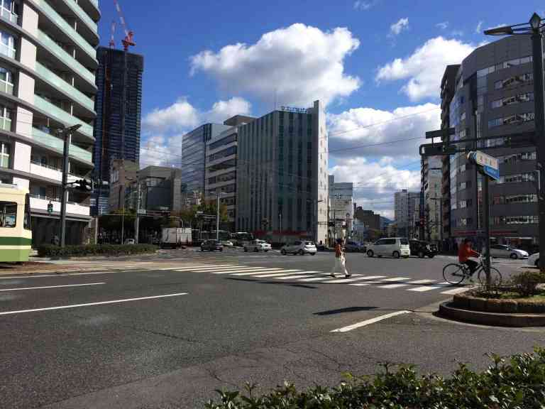 HiroshimaCity21