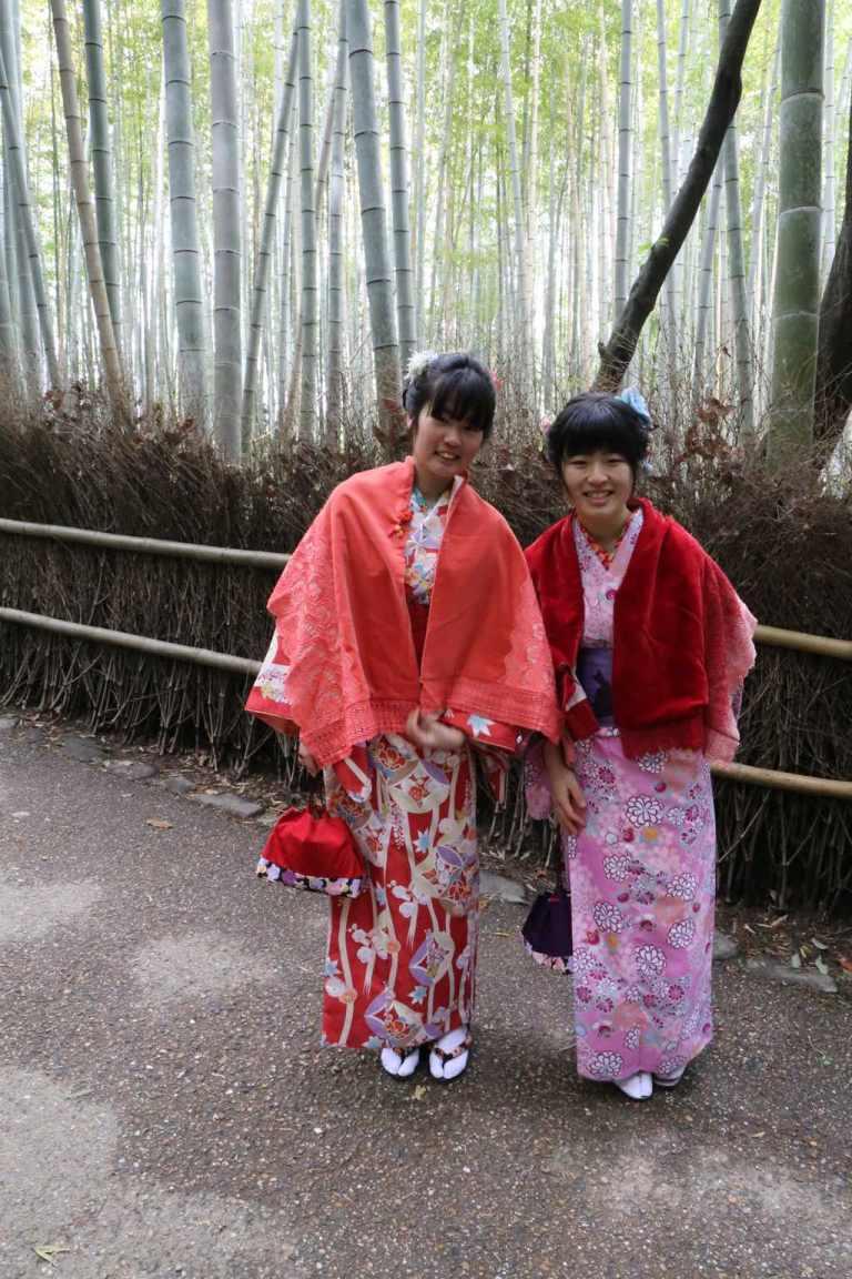 KyotoBamboo13
