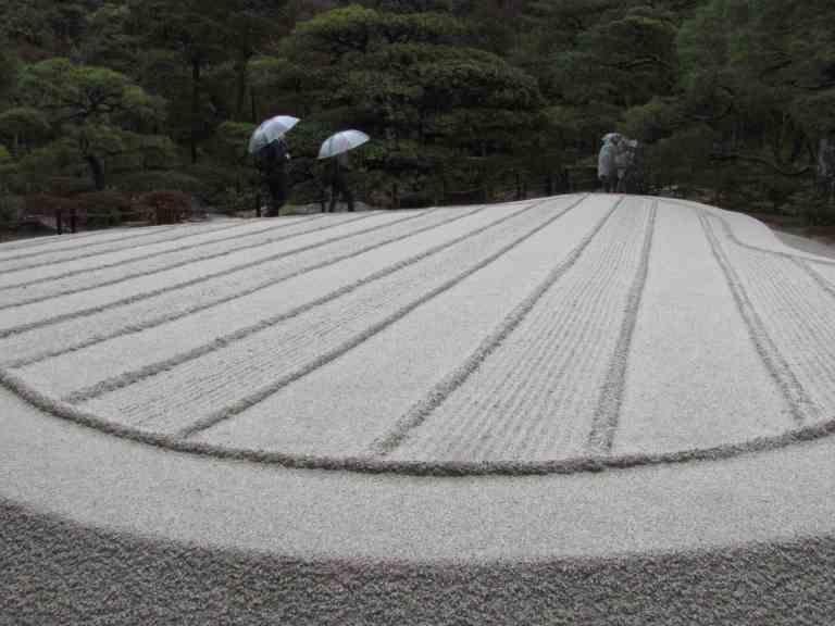 KyotoGinkakuji1
