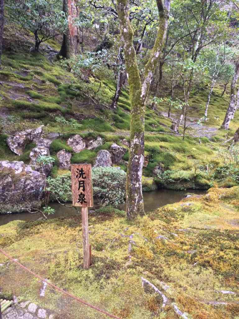 KyotoGinkakuji10