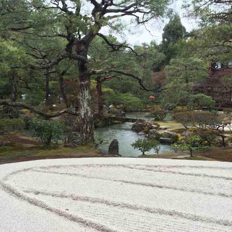 KyotoGinkakuji12