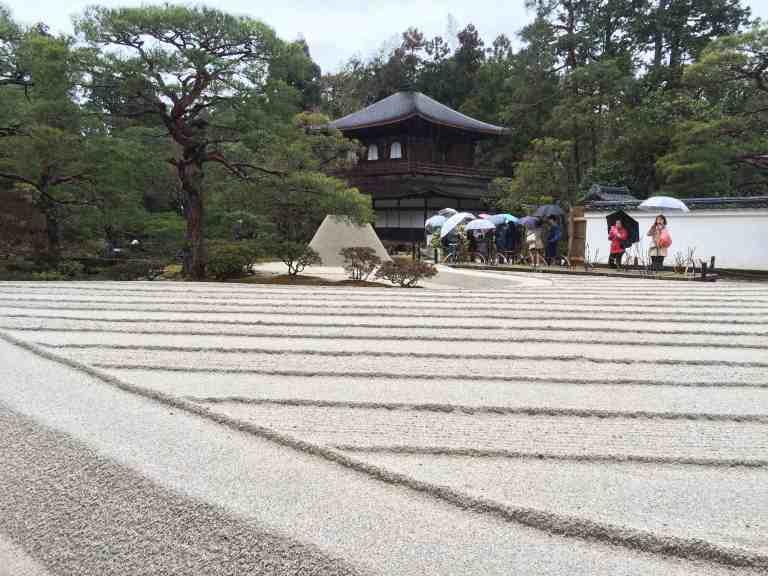 KyotoGinkakuji13