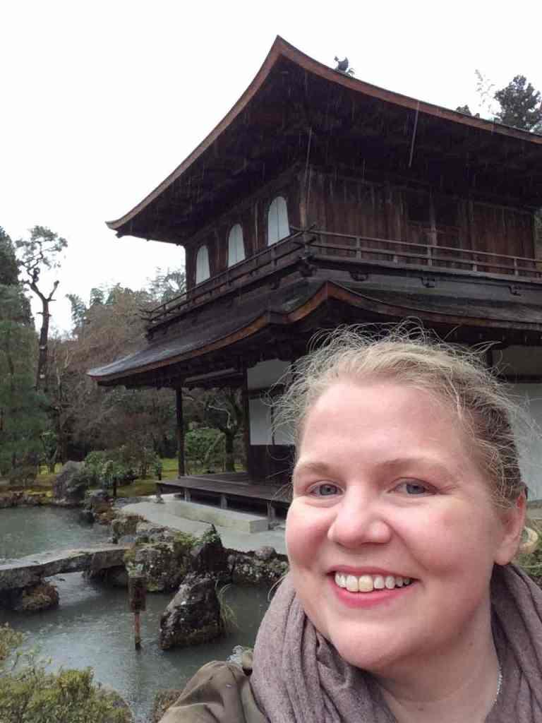KyotoGinkakuji15