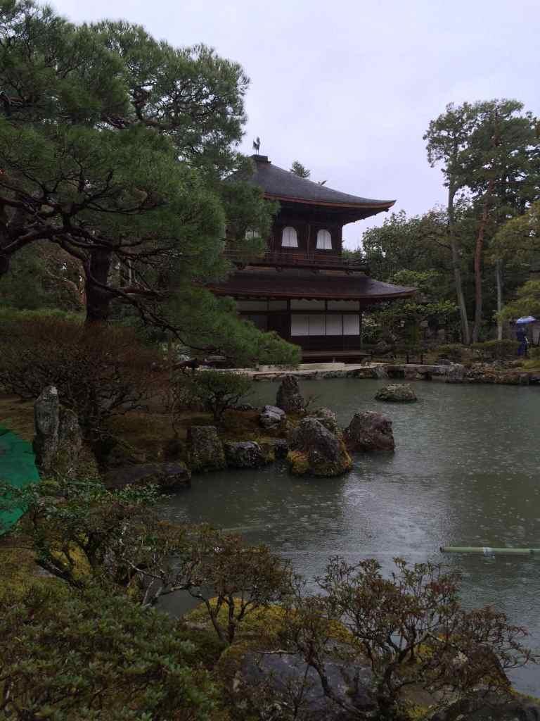 KyotoGinkakuji18