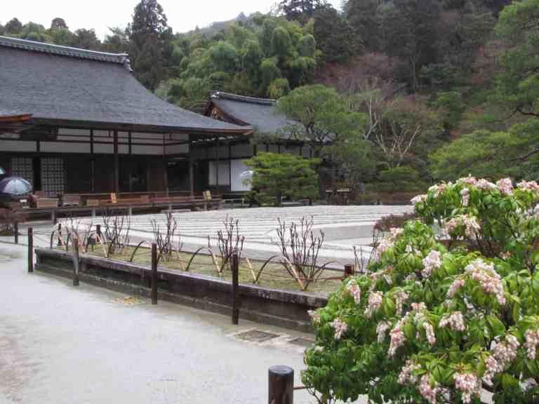 KyotoGinkakuji2
