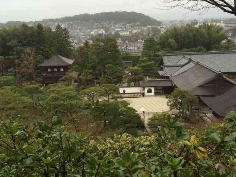 KyotoGinkakuji23