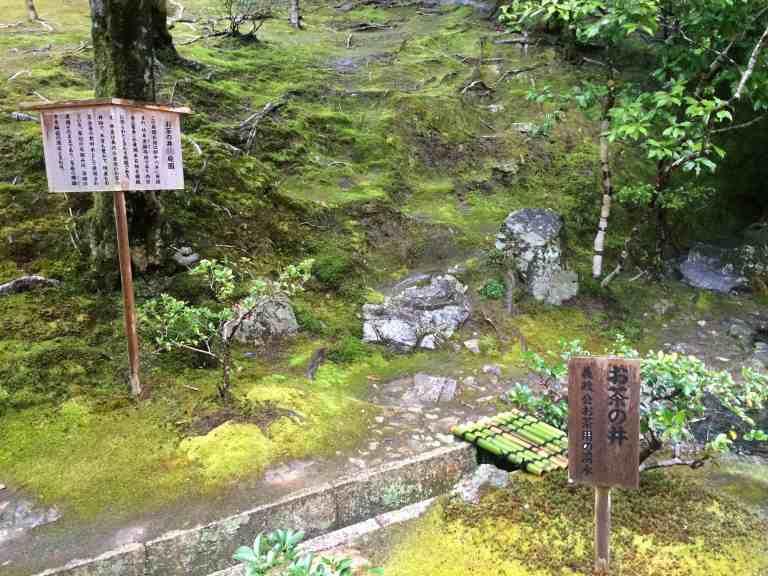 KyotoGinkakuji24