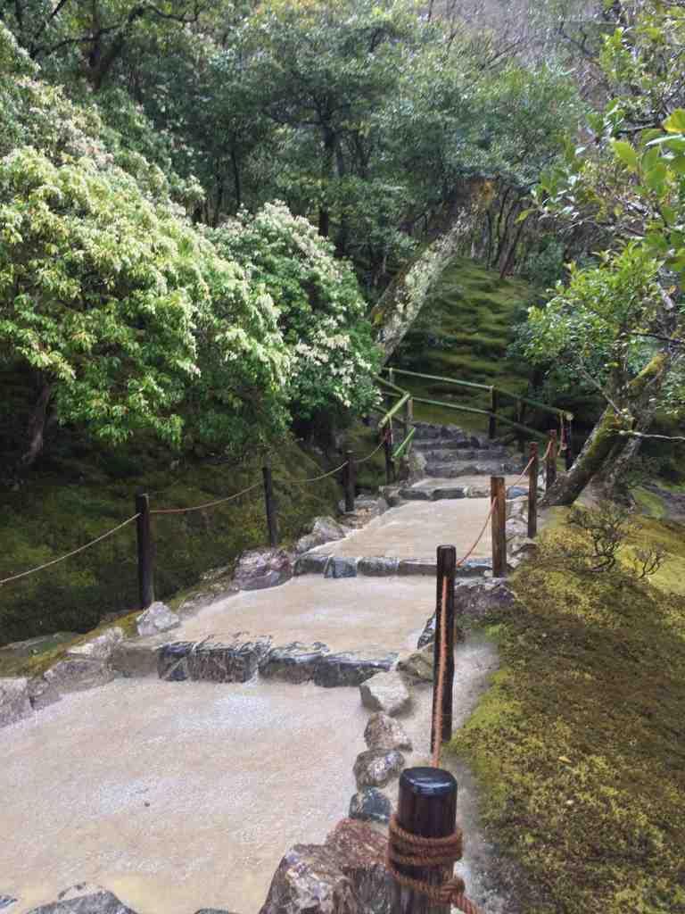 KyotoGinkakuji26