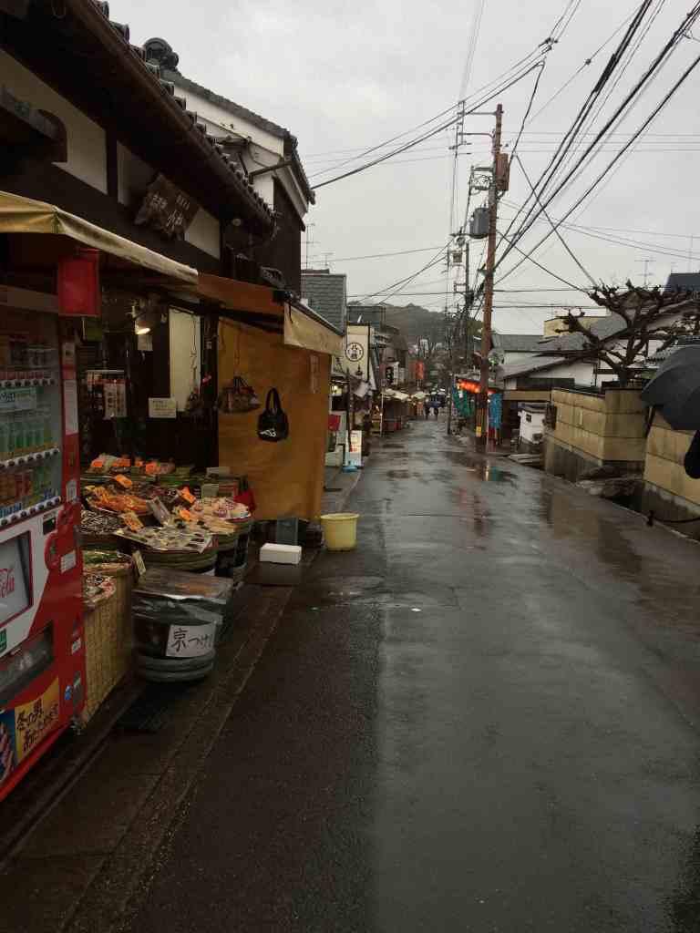 KyotoGinkakuji28