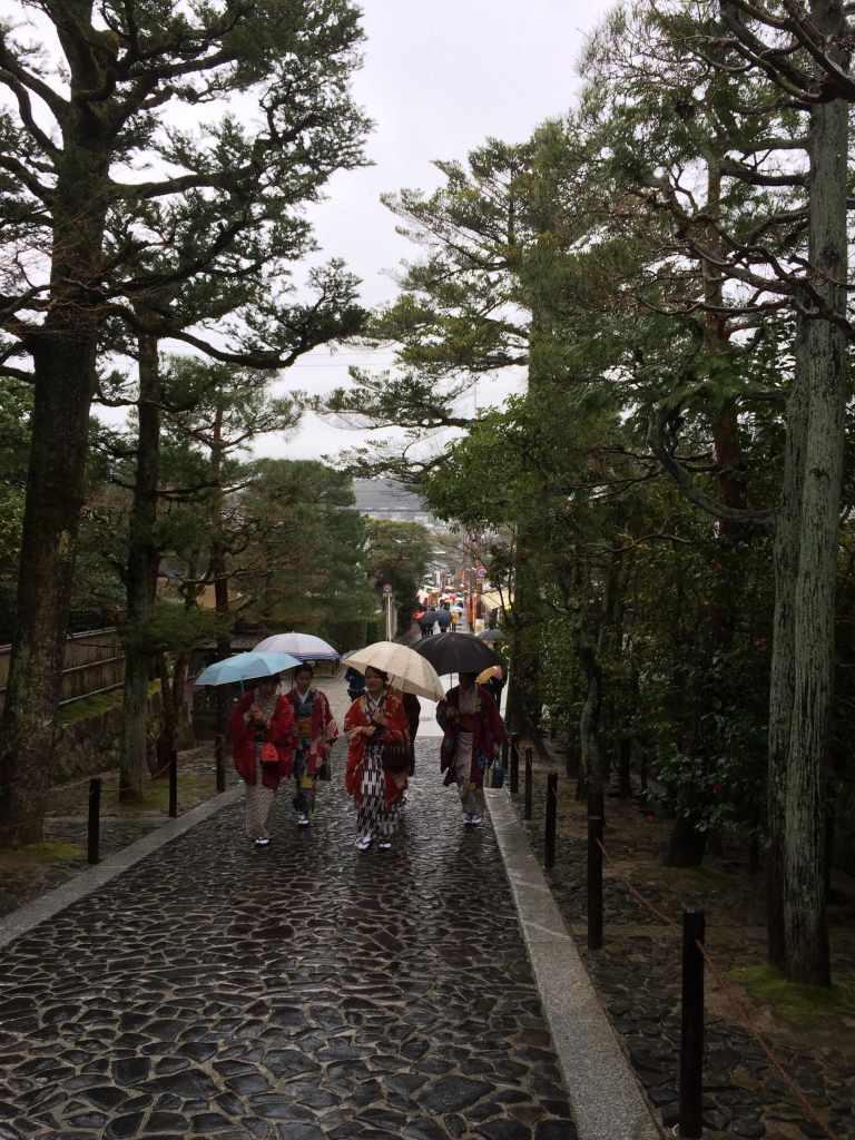 KyotoGinkakuji29