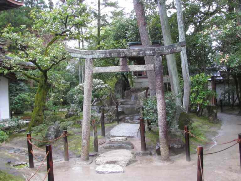 KyotoGinkakuji3
