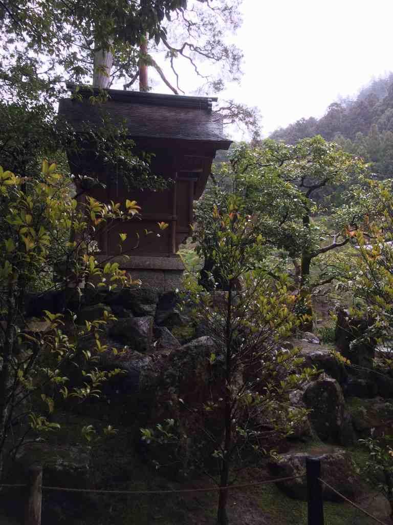 KyotoGinkakuji30