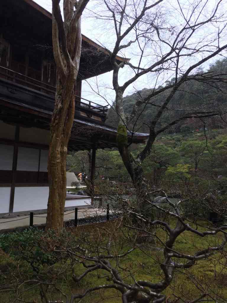 KyotoGinkakuji31