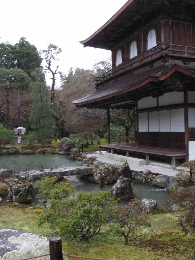 KyotoGinkakuji4