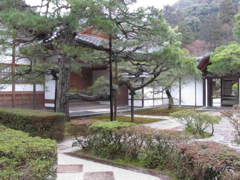 KyotoGinkakuji5