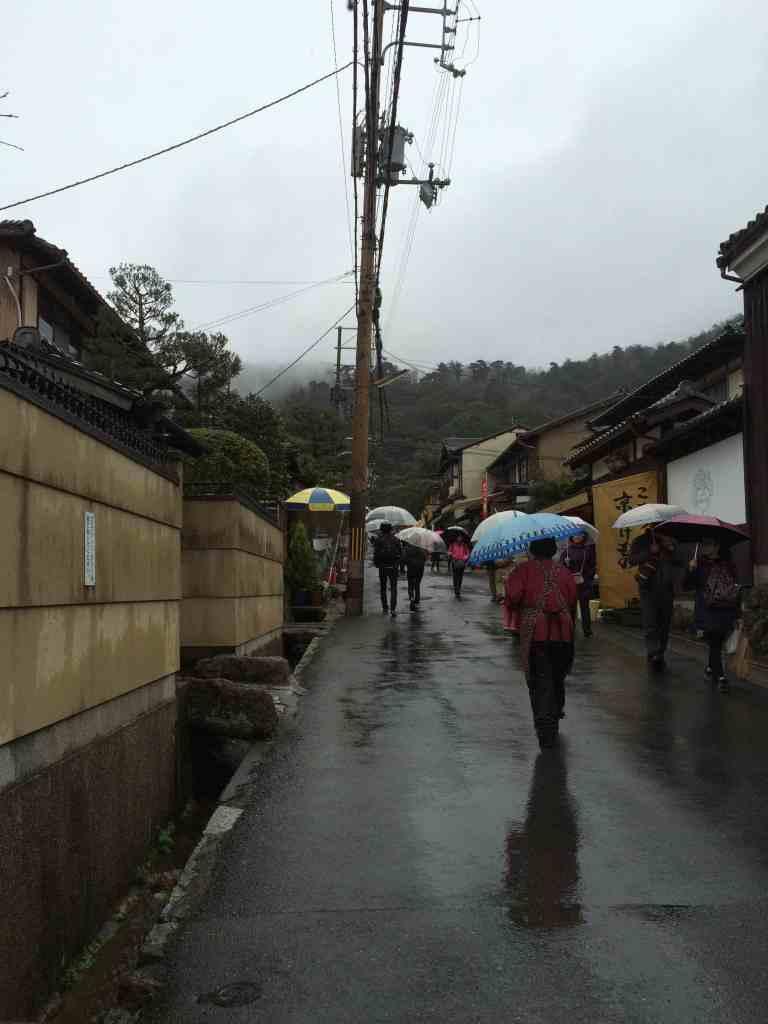 KyotoGinkakuji6