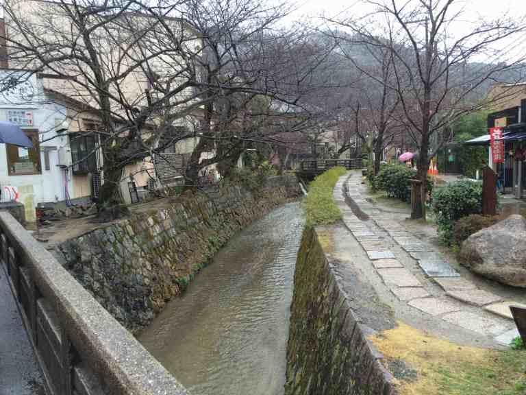 KyotoGinkakuji7