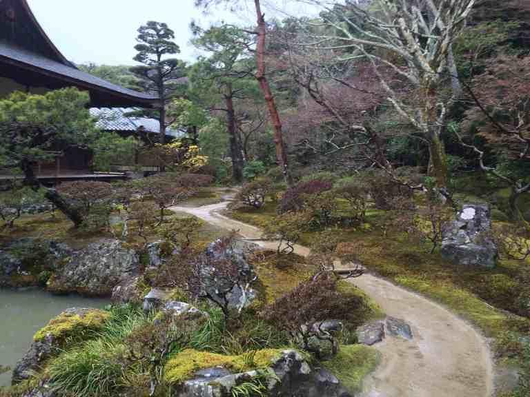 KyotoGinkakuji8