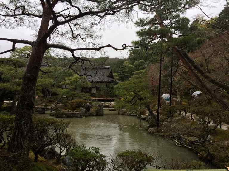 KyotoGinkakuji9