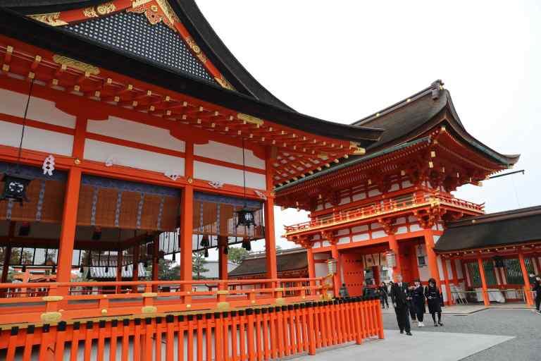 KyotoInari1