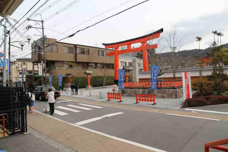 KyotoInari10