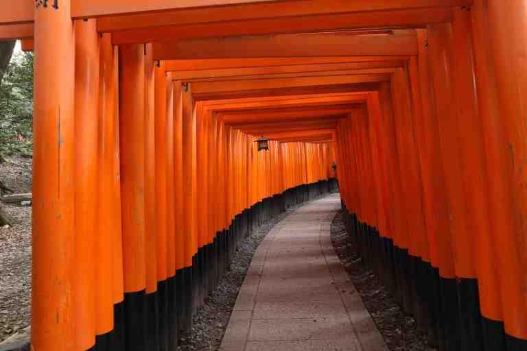 KyotoInari13