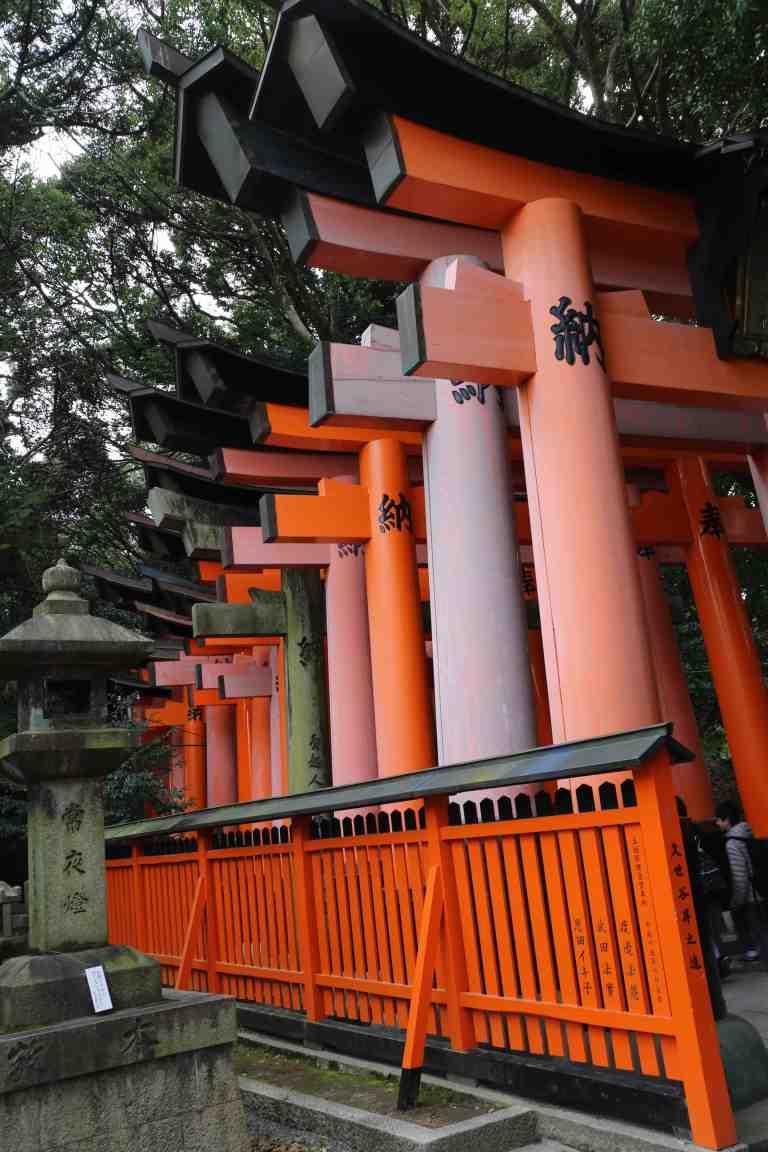KyotoInari17