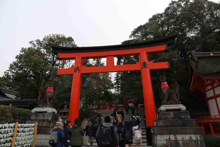 KyotoInari18