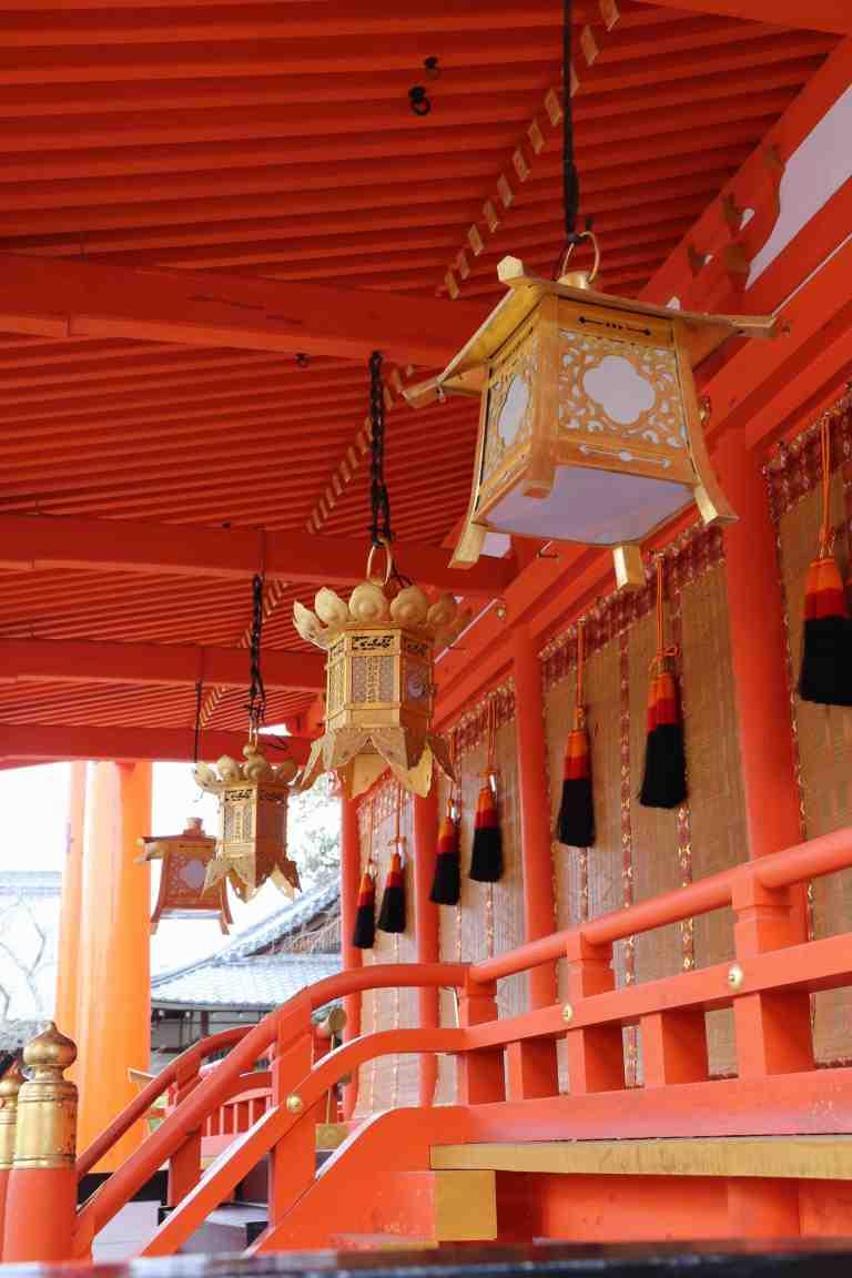 KyotoInari19