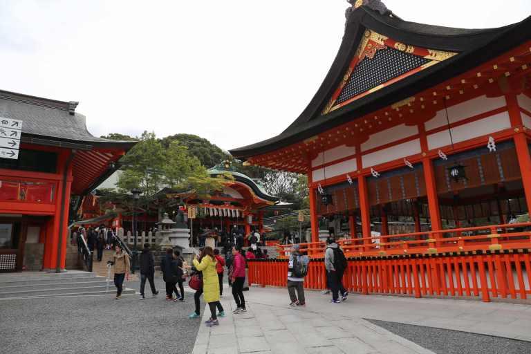 KyotoInari2