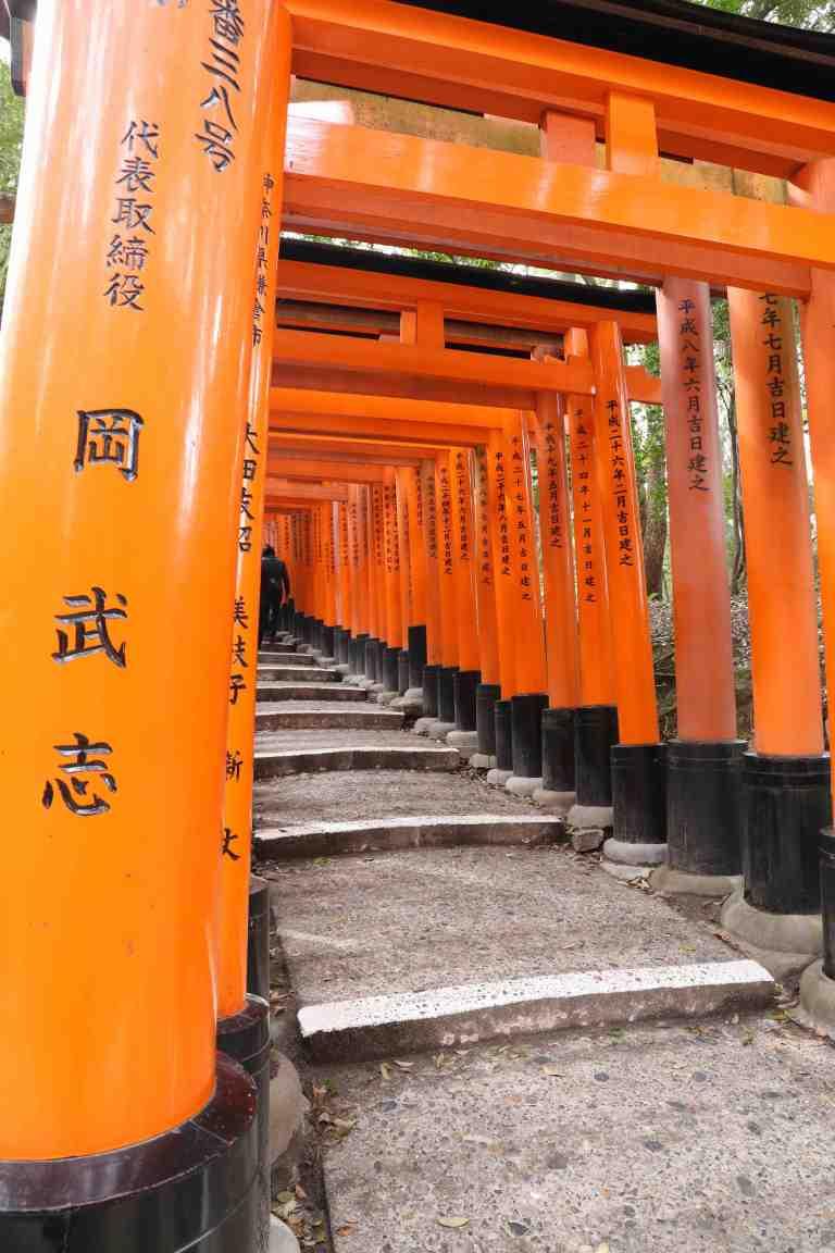KyotoInari25